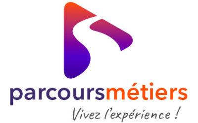 CFAI Loire participe au Concours «Je filme ma formation»