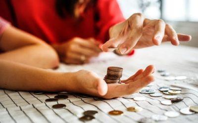 Comment est imposé le salaire d'un apprenti ?