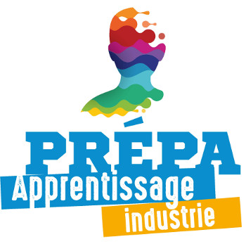 CFAI Loire : PREPA Apprentissage industrie