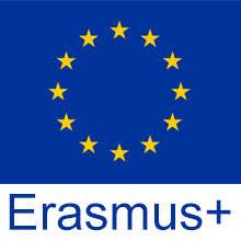 ERASMUS + et la mobilité européenne des apprentis