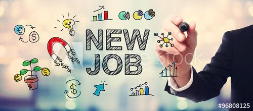 Les apprentis ont de plus en plus de facilités à s'insérer dans l'emploi